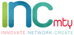 inc-monterrey-logo