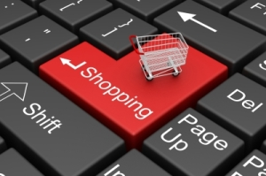 Challenges of e-commerce in Latin America