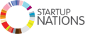 Startup nations logo summit 2015 monterrey