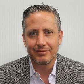 Rodrigo Villar, Managing Director and founder New Ventures Mexico and Adobe Capital