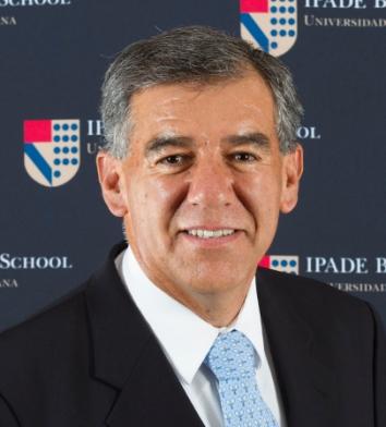 José Antonio Dávila Castilla
