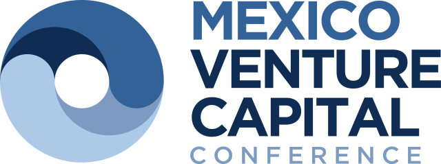 Mexico Venture Capital Conference MVCC Monterrey