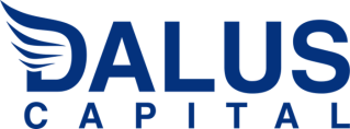 Dalus Capital logo