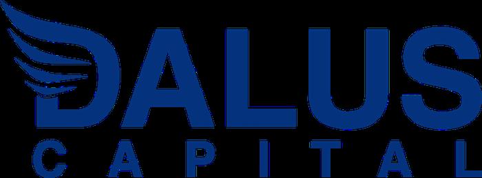 Dalus Capital logo