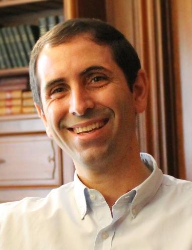 Marcelo Roca, director general programa Xcala, inversionistas angeles Latinoamerica