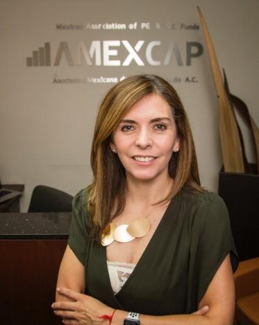 lideresMexicanos